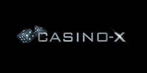 カジノXの画像