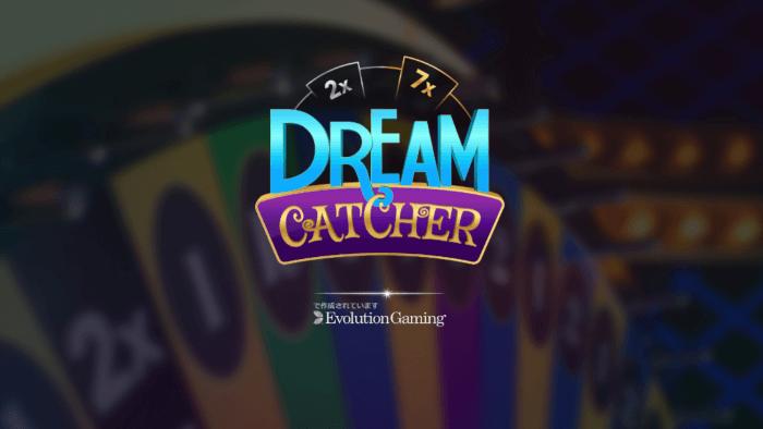 Dream Catcherの画像