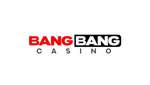 バンバンカジノの画像