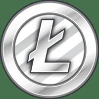 ライトコインの画像
