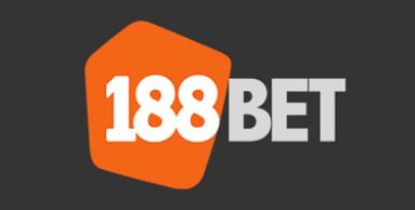 188betの画像