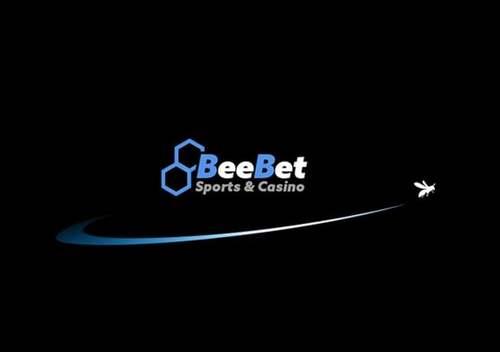 BeeBetの画像