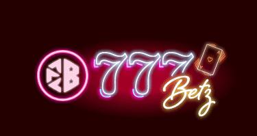 777betzの画像